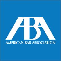 ABA Thumbnail