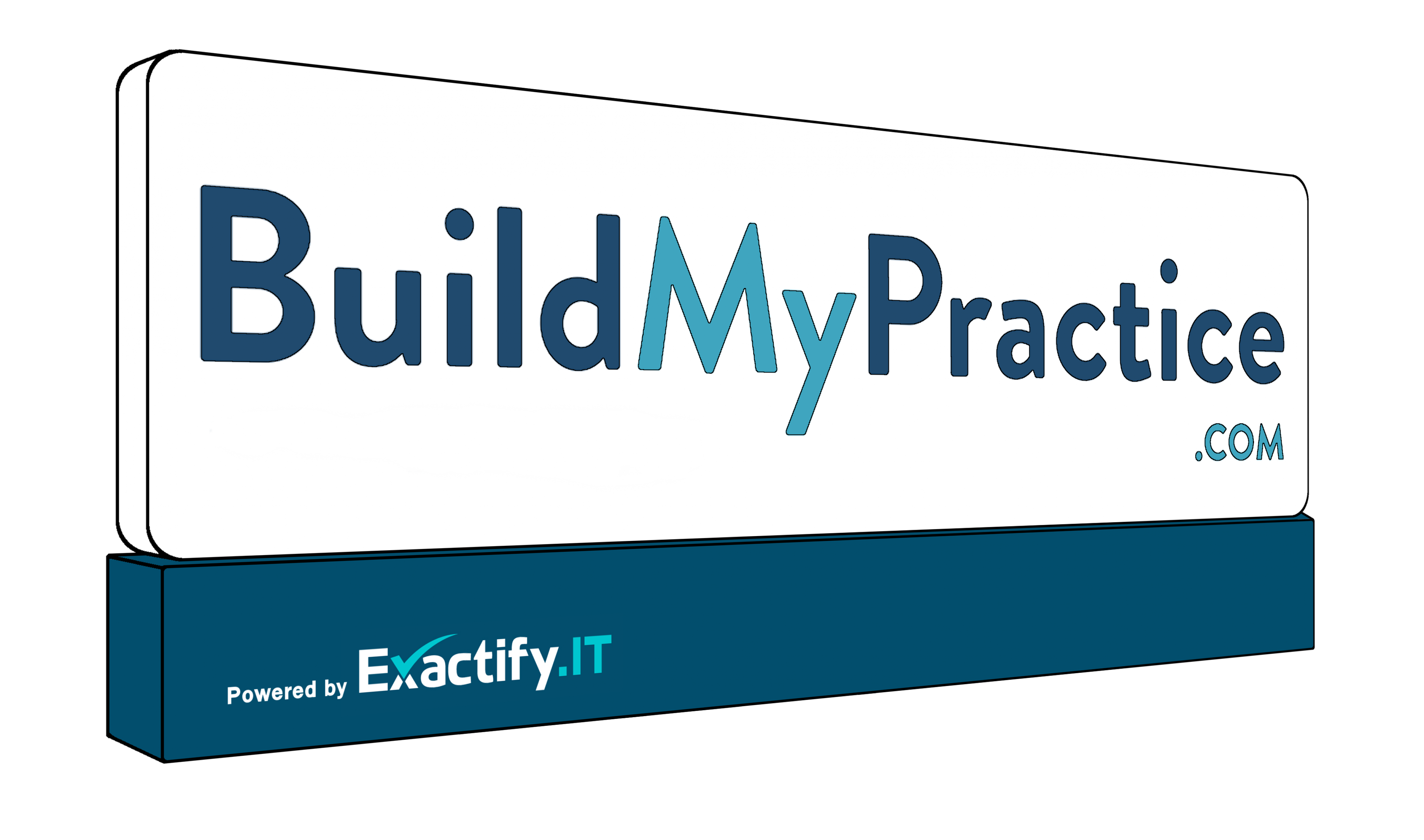 BuildMyPractice Sign Mock-Up 10-15-17_no drop shadow